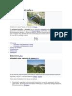 Vertedero hidráulico.pdf