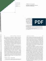 muertos_en_el_cascaron.pdf