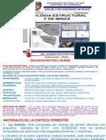 Geol Estr Minas 2017 (1)