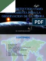 PERCEPCI_N_REMOTAa.pdf