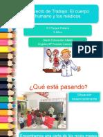 el-cuerpo-humano-y-los-medicos_angeles-m-fuentes_ei-parque-fidiana.pdf