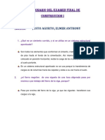 SOLUCIONARIO DEL EXAMEN FINAL DE CONSTRUCCION I...okk.docx