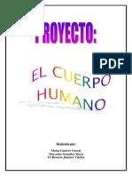 8555.pdf