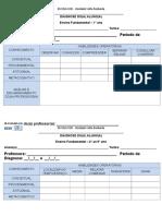 Avaliação Diagnóstica.doc