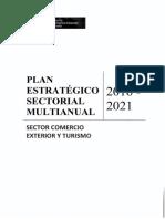 PESEM_2016_2021_ACTUALIZADO.pdf
