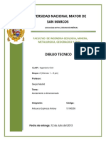 281828655-Acotado-Dib-Tec.docx