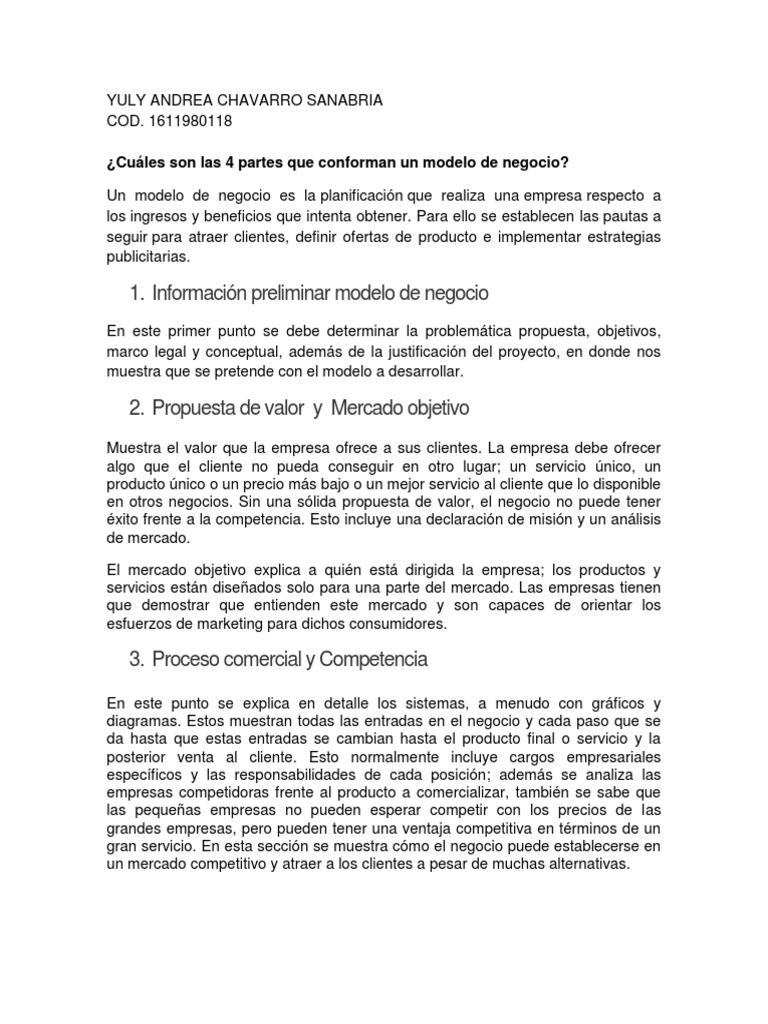 Perfecto Plantilla De Declaración De Misión Pdf Ornamento - Ejemplo ...