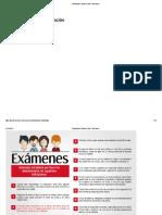Evaluación_ Examen Final - Semana 8 QUIMICA DIEGO