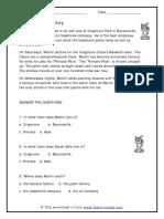 noting details.pdf