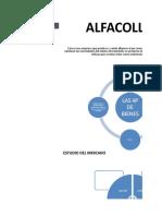 Proyecto de Inversion - Jahiro Rivas y Jersoon Perales(Ept)