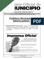 Manual de transição Itabuna.pdf