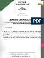 Referat kejang pada anak_Silvi print.pptx