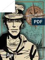Corto-Maltese-Under-the-Sign-of-Capricorn-Preview.pdf