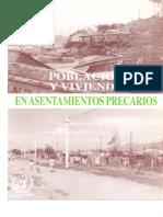 Población y Vivienda en Asentamientos Precarios.pdf