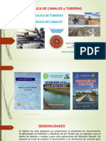 1.- HIDRAULICA - GENERALIDADES.pdf