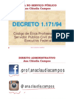 anaclaudiacampos-eticanosp-inss-002.pdf