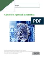 CursosSeguridadTema1.pdf