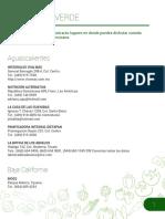 Directorio-verde-comida-sana.pdf