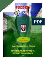 PSIKOLOGI_PENDIDIKAN_[Compatibility_Mode].pdf