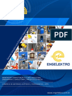 catalogo_engelektro.pdf