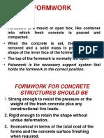 CIVL 392 - Chapter 6 - Formwork.pdf