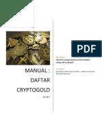 01-Manual Daftar Cryptogold v2