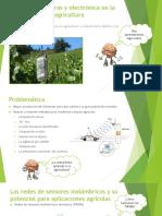 Computadoras y Electrónica en La Agricultura Autoguardado (1)