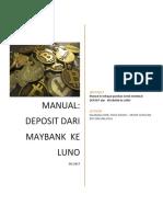 03-Manual Deposit Drpd Maybank Ke Luno v2