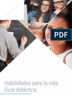 GuiaDidactica_Habilidades Para La Vida_v21