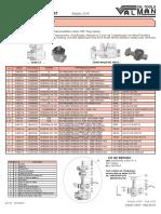 10-96.pdf