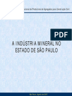 A industria mineral de São Paulo.pdf