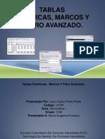 1cm Tablasdinamicasymacros Juancarlospeaprieto 131119161003 Phpapp02