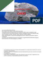 Petrologia sedimentaria-004 (1)