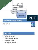 w13_introduction_to_nosql.pdf