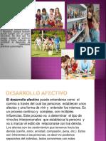 El Juego.pptx Exposicion