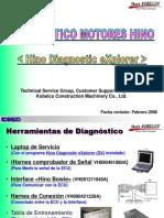 279000461-Diagnostico-Motores-HINO-Spanol-Kobelco.ppt