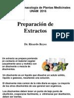 3-Extractos Cromat Metodos Fisicos