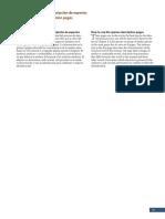Chapter 07_Páginas de Descripción de Especies_2011_wiedenhoeft007