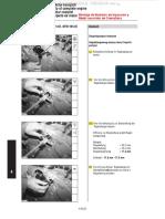 DEUTZ Motor BFM1012 1013 Montaje de Bombas Unitarias.pdf