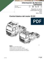manual-control-basico-motor-camion-d12c-volvo.pdf