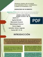 Práctica n 15-Grupo n 1