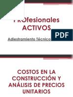 25MAR17 PRESENTACION COSTOS EN CONSTRUCCION.pptx