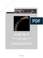 dralthi mark IV final  lines.pdf
