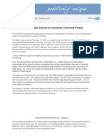 ISG-FASB-Insurance-Contracts-Project.pdf