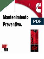 Mantenimiento preventivo ISX - (2).pdf