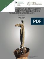 Después de Santiago. El movimiento afrodescendiente y los estudios afrolatinoamericanos.pdf