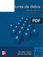Estructuras.de.Datos.3ed.cairó Guardati