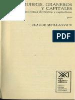 33-Meillassoux-Mujeres-Graneros-Capitales-Caps-2-3-4