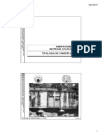 02 - Cimentaciones Clase Tipologia de Cimentaciones 2C2017.pdf