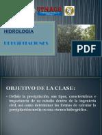 6. PRECIPITACIONES-II (1)